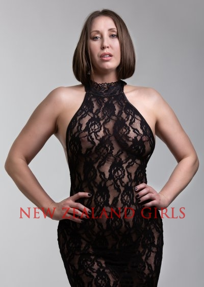 Central Nth Island Escort Lisa Lewis -Classy & sexy - Lisa Lewis