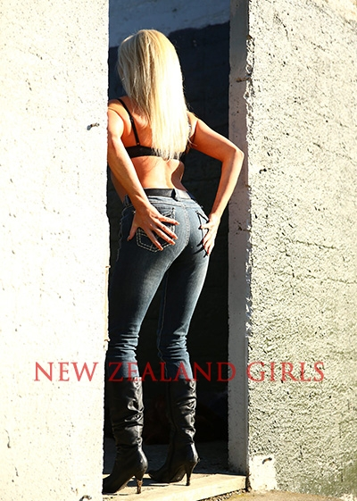 Christchurch Escort Chanel -42 year old bubbly, blonde goddess available in Christchurch