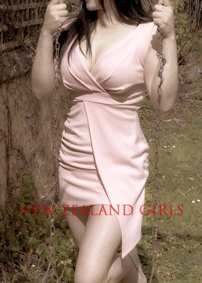 Wellington Escort Suki -an exotic good looking Korean Squirting queen with the cutest smile